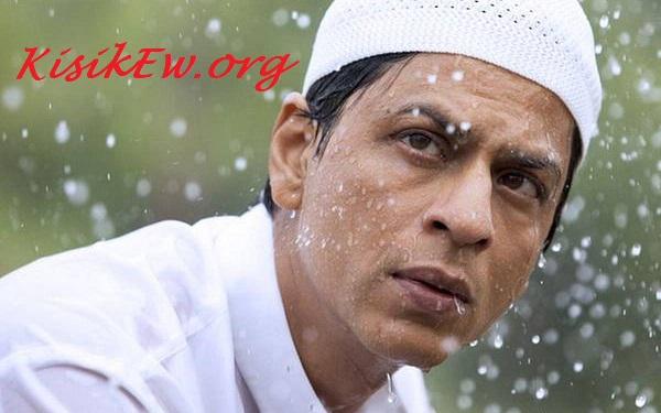 Akting Cemerlang Shah Rukh Khan Menjadi Nostalgia Bersama Kajol