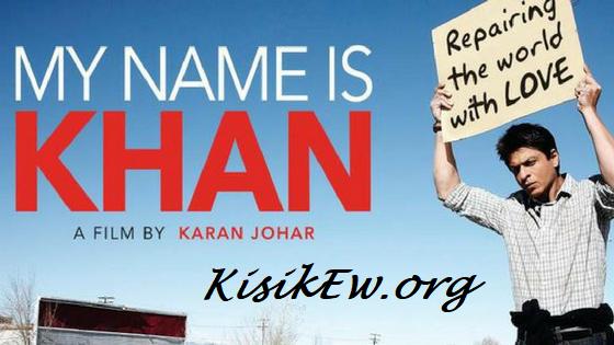 Akting Cemerlang Shah Rukh Khan Pergolakan Batin Sehubungan Nilai Kemanusiaan