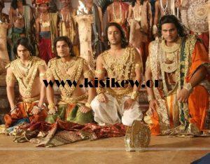 Kepopuleran Film Bollywood Didunia Dari Jaman Ke Jaman