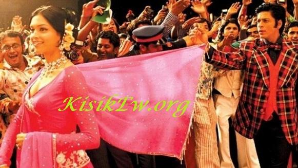 Membawa Bollywood Menuju Pengakuan Internasional Bermula Dari Festival Film India