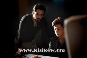 Ungkap Kebaikan Shah Rukh Khan Melalui Sebuah Film